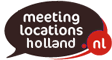 Meetinglocationsholland.nl